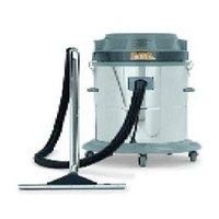 Single Phase Double Motor Wet & Dry Vacuum Cleaner (Eurostar Zw 77ssc)