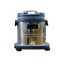 Single Phase Commercial Wet & Dry Vacuum Cleaner (Eurostar Zw 35ssc)