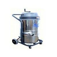 Single Phase Dry Vacuum Cleaner (Heavy Duty)