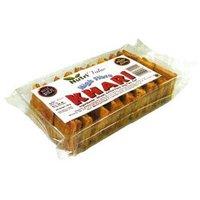 High Fibre Khari Snacks