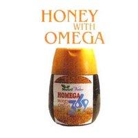Omega Honey