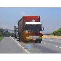 Bulk Cargo Transportation Services