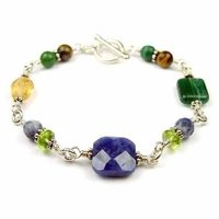 Jewel Designing Service
