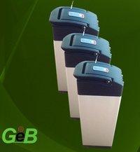 36V 10Ah LiFePo4 E Bike Battery