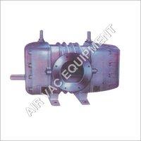 Industrial Twin Lobe Air Blower