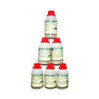 Aqua Chlorine (Sodium Hypo Chlorite Solution)