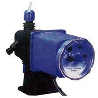 Aqua Electrical Doser