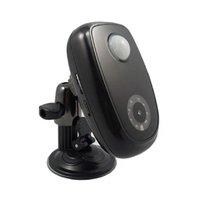 3G Home Security System With Camera