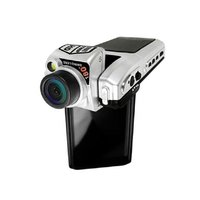 High Definition Video Recorder