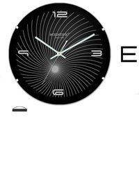 Decorative Clock (Sfl-003 E)