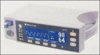 Pulse Oximeter(Nellcore N 595)