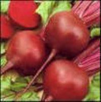 Beetroot Vegetable