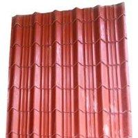 Fiber Tile Sheets