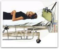 Cervical Traction Kit - (Sleeping)