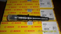 Injector (Bosch)