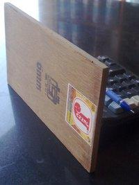 6mm Plywood