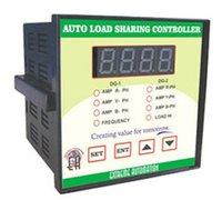 Auto Load Sharing Controller (Als)