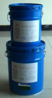 Polyurethane Sealant