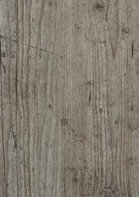 Fundermax Exterior Panels-Fir Platinum