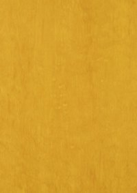 Fundermax Exterior Panels-Afro Sahara