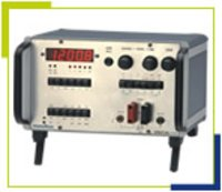 Universal Calibrator Model UNICAL 3001M