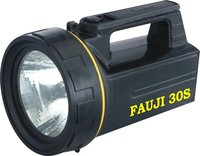 Led Search Light Fauji 30s