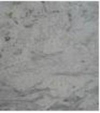 Beautiful River White Granite