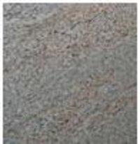 Beautiful Ghiblee Granite