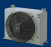 AH Series Heat Exchangers