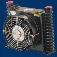 Al Series Heat Exchangers