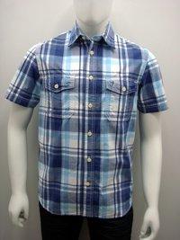 Half Sleeve Casual Shirts