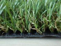 Artificial Grass Turfs