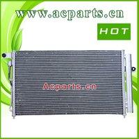 Auto Condenser For Hyundai Accent Oe 97606-1e000