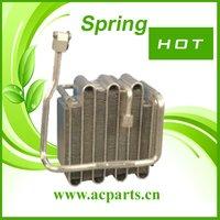 Evaporator Coil For Toyota Previa