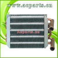 Universal Auto Ac Evaporator