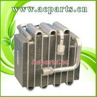 Auto Air Conditioner Evaporator Coil Applicable For Audi A8