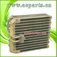 Serpentine Evaporator For Lexus
