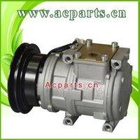Auto A/C Compressor Application For Bmw,Jeep,Mazda
