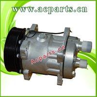Compressor (24v)