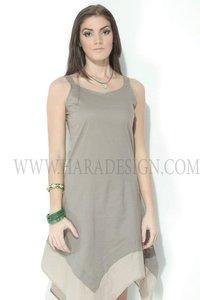 Organic Ladies Clothing