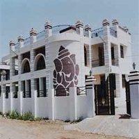 Application Of Shon Mosaics - Murals