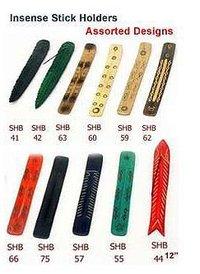 Designer Incense Stick Holder