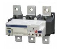Thermal Relay 100a -600a