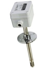 Temperature Humidity Transmitters