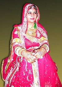 Rajput Suits