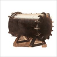 Steam Furnace