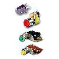 Micro Switches
