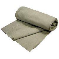 Blankets For Welding Purpose