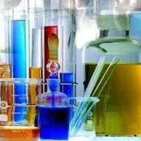 Aquascourex - N Chemicals