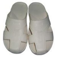 Esd Safe Pu Slippers